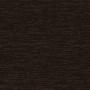 008 Brun Chocolat Renolit