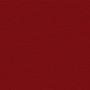 027 Rouge Foncé Renolit