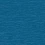 071 Bleu Brillant renolit