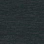 072 Gris anthracite Renolit