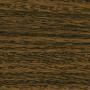 115 Chêne Renolit