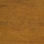 146 Cerisier Rustique Renolit