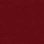 644 Vin rouge