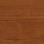 672 Cerisier clair Renolit